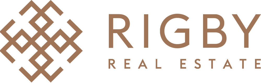 Rigby Real Estate